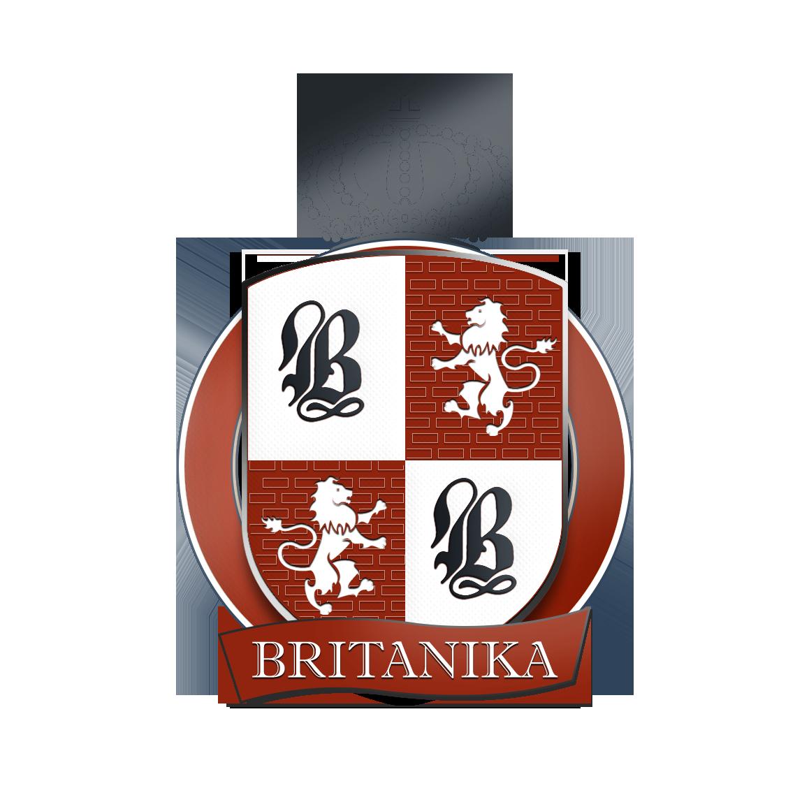 BRITANIKA