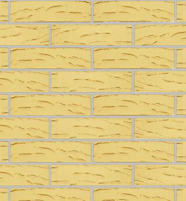 Керамический кирпич Слоновая кость  (мадейра) 1,4 NF