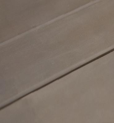 Плитка под кирпич Шоколад (гладкая)