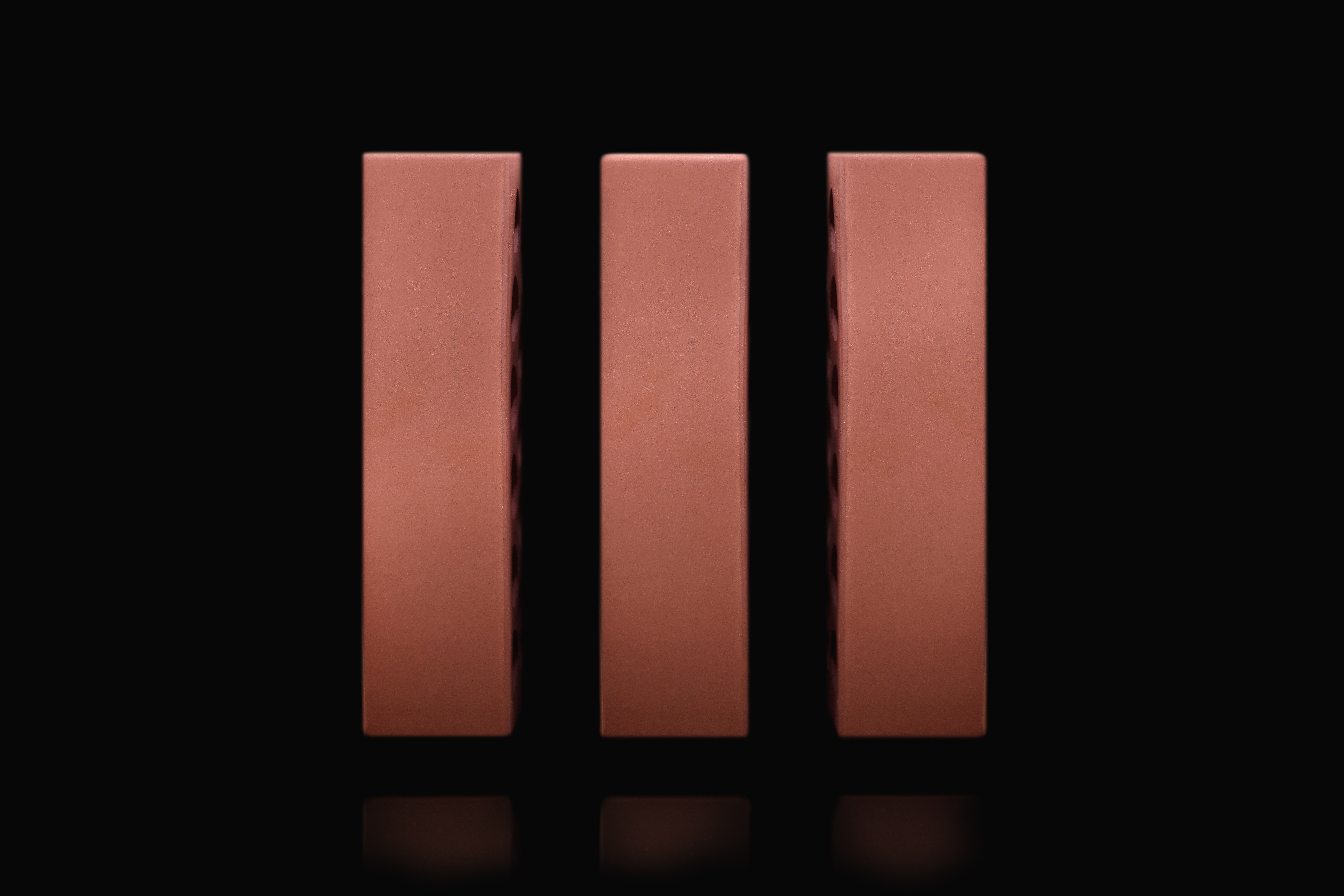 Солома (бархат) 1 NF