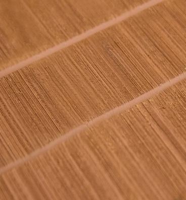 Плитка под кирпич Классический красный (бархат)