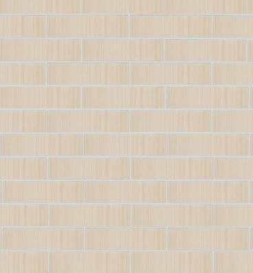 Керамический кирпич Пшеничное лето Бархат 1.4 NF / 0.9 NF евро / 1.4 NF ут.ст.