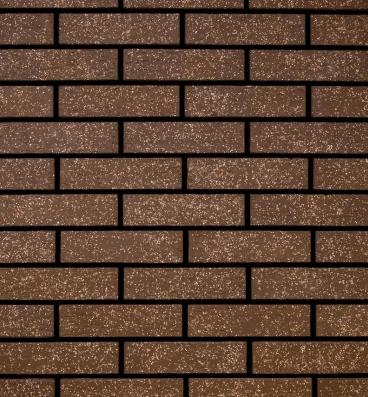 Керамический кирпич Brown Granite 1 NF