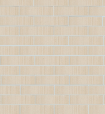 Керамический кирпич Пшеничное лето (бархат) 1 NF